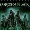 Lords of Black | 17 декабря | Санкт-Петербург
