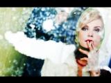 «Последняя сказка Риты» |2012| Режиссер: Рената Литвинова | фэнтези, драма, детектив
