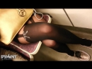 Hot Teen Sexy Pantyhose Legs Upskirt Ass Tits Fetish Anal Занял Ножки в Колготках Секси Девушка в Метро Под Юбкой Попка Анал Ню