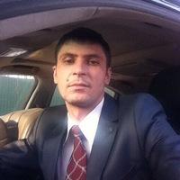 Sergey Mosiychuk