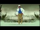 ★ Michael Jackson - Will you Be There (анимированный клип) ★