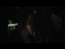 Молодой Морс Индевор сезон 2x04 Neverland Страна потерянных детей