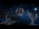 Плач в ночи к Ангелу Хранителю Светланы Потеры