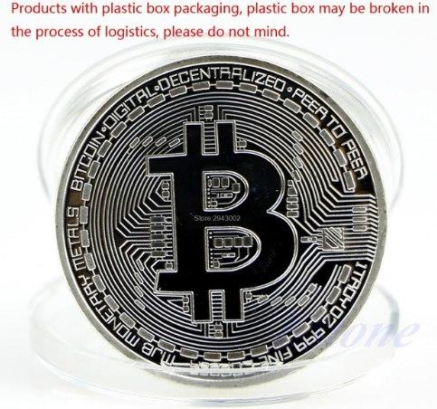 Монета за 147