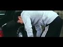 Kairat (Fenix)- Мұңайма (direct. ШOKAN ADAЙ).mp4