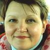 Olga Kondrashina