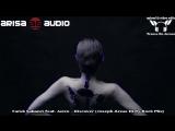 Faruk Sabanci feat. Jaren - Discover (Joseph Areas Dirty Rock Mix) 720p