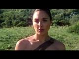 Gal Gadot   Галь Гадот (Wonder Woman)