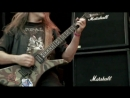 Sodom - Napalm In The Morning (Live at Wacken Open Air, 2007)