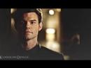 Древние The Originals Дневники Вампира The Vampire Diaries