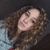Миляуша Наумова
