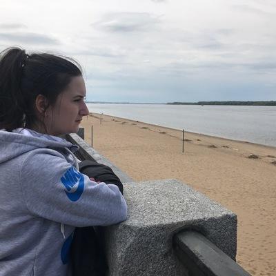 Маргарита Лобунец