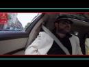 Balkan █▬█ █ ▀█▀ Kuchek Drums Darbuka Dj Remix 2018 ERCAN AHATLI ® qki kiu4e