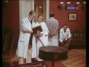 «Открытая книга» 1977 - социальная драма, реж. Виктор Титов