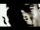 Twenty 4 Seven Slave To The Music 1993