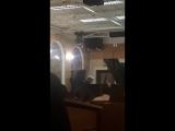 Шопен, ноктюрн op.27 no.2 , исполняет Мусорин Олег