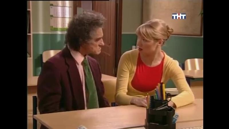 Гуманоиды в Королёве 13 и 14 серия.mp4