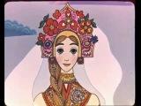 Сказка сказывается  Советские мультфильмы для детей