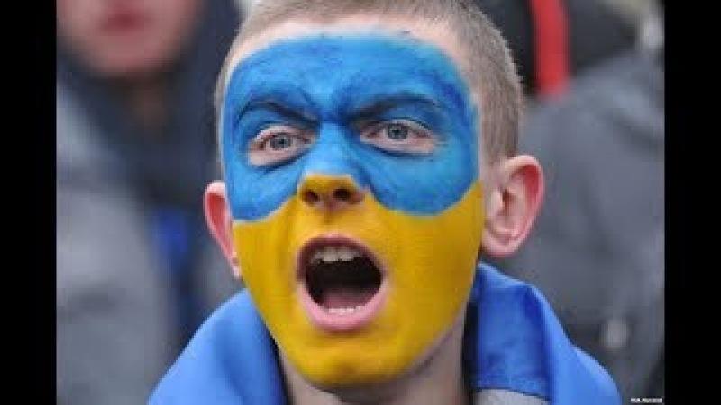 Андрей Ваджра:«украинцы» великие учителя для каждого нормального и адекватного человека!