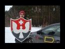 Заработок в ЯндексТакси Ижевск в праздники
