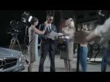 Xavier Naidoo - Bei Meiner Seele, Akustik-Version Official Video