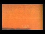 Alfred Schnittke Concerto Grosso n.3 (1985)