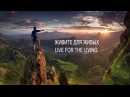Задумайтесь! Очень сильная песня… Александр Маршал Мали - Живите для живых