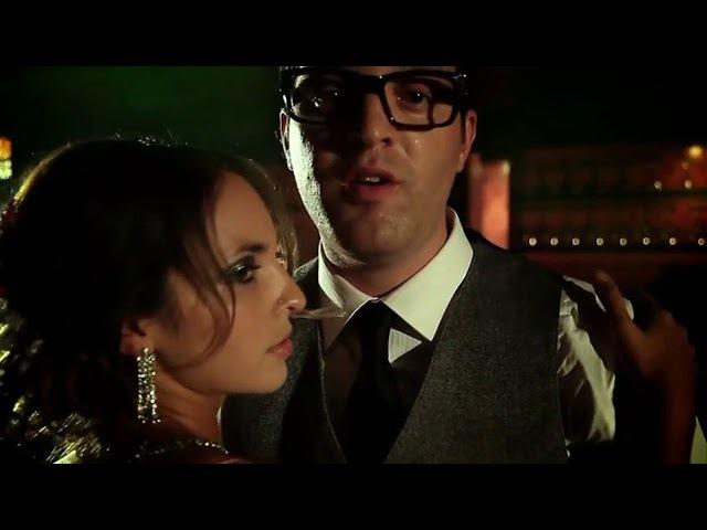 Mayer Hawthorne Green Eyed Love