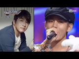171012 - BTS - (방탄소년단) - Countdown PT2