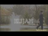 Dedication to Elijah [ the vampire diaries ]