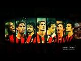 118 anni di storia tanti auguri AC Milan