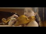 Niccolo Paganini -