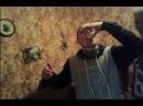 Не Будите Спящих - Алкоголики (COVER фан-клип)