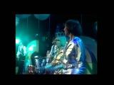 Teach In - Upside Down (TopPop 1976)
