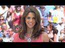 Wolkenfrei - Ich versprech dir nichts und geb dir alles (ZDF-Fernsehgarten 8.6.2014)