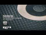 SEQU3l - Far Beyond Saturn