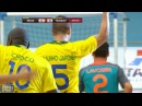 Gols Brasil Masters 7 x 0 Paraguai Masters - Amistoso Internacional de Futsal (16/12/2017)