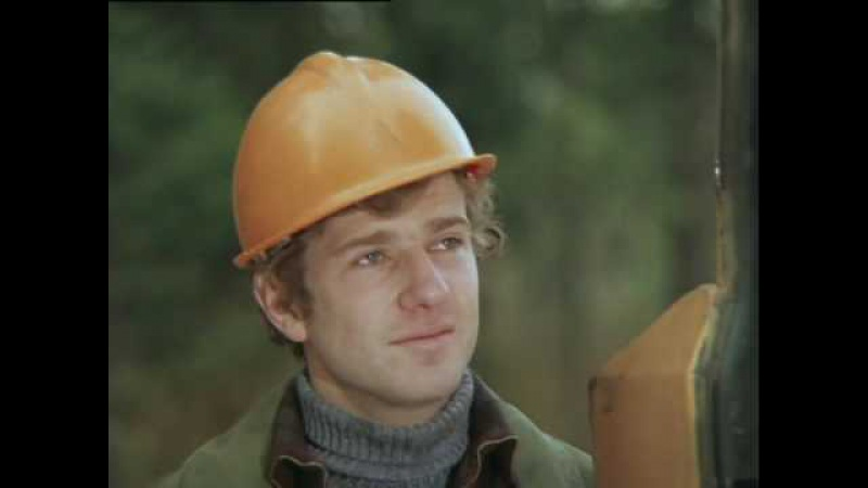 И это все о нем. 4 серия (1977) | Золотая коллекция
