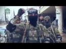اقتحام المجاهدين مواقع المليشيات الطائف&#1610