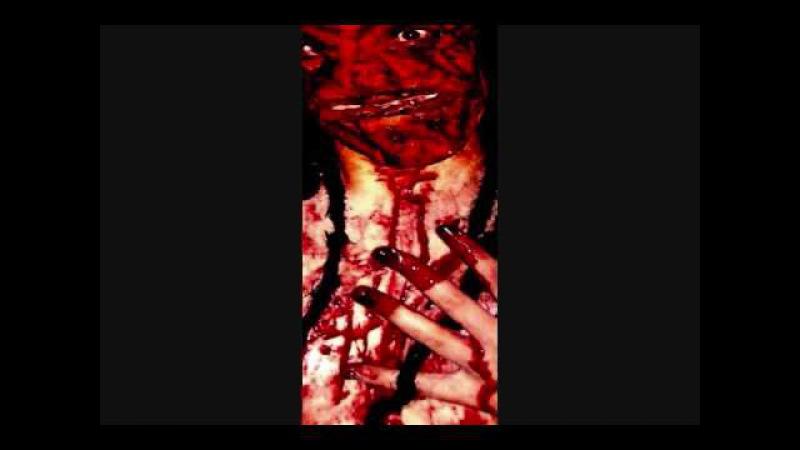 Mc Mangina - xratedpuppettheatreofthedead ft. Mc Bushpig