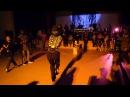 YOSHIE YUKARI vs HURRIKANE JJ FINAL LOCK SDCJ 2017 Street Dance Camp Japan