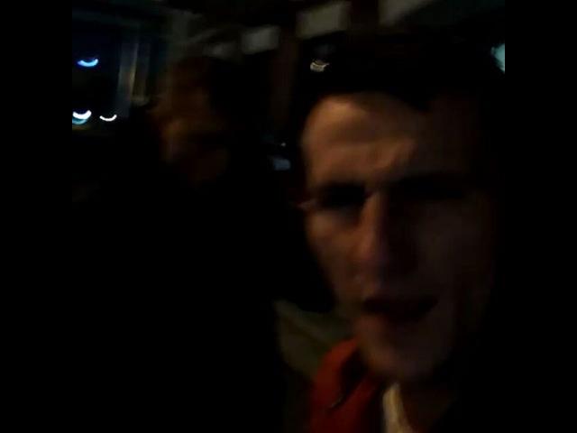 Roman_yarik video