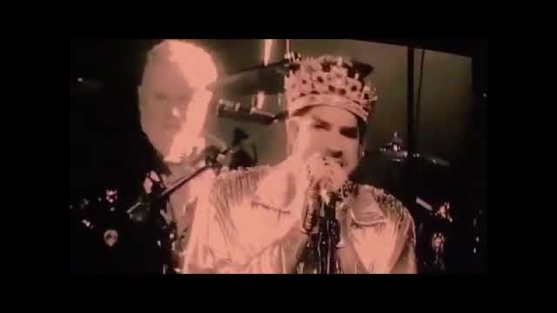 Queen Adam Lambert Live London 2017 O2 Arena