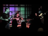 Self-Evident live - Holding On - melodic Math Rock with vocals