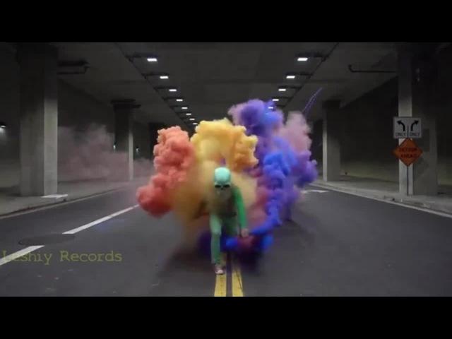 Leshiy Records Random COUB · coub, коуб