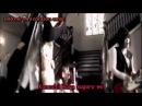 Heidi Mugen Loop ED 2 Kaichou wa maid sama