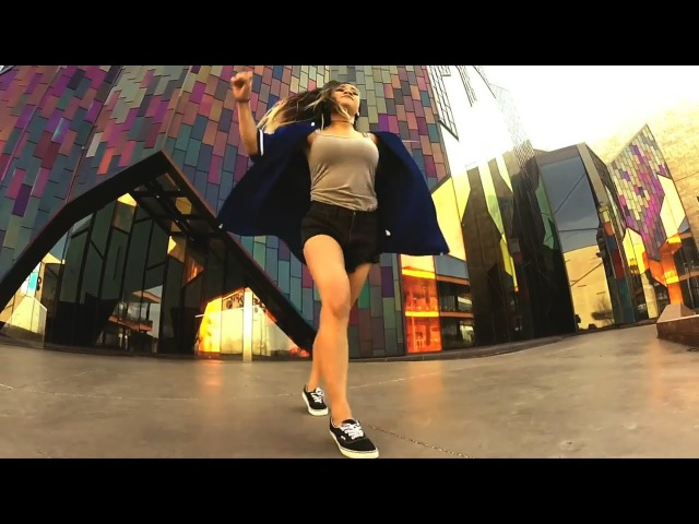 Alan Walker (Remix) ♫ EDM 2018 | Shuffle Dance Music Video (Electro House)
