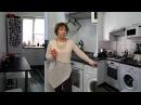 Дизайн и ремонт маленькой кухни 6 кв м и 5 4 кв м