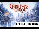 Learn English Through Story ★ Subtitles: A CHRISTMAS CAROL by CHARLES DICKENS (Level 4)