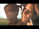 Kate Moennig as Shane - Mad Hatter (The L Word, season 1)